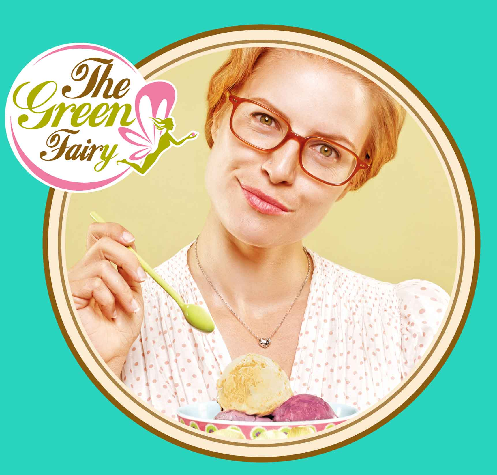 the green fairy vegane bio glace switzerland glutenfreie laktosefrei vegan