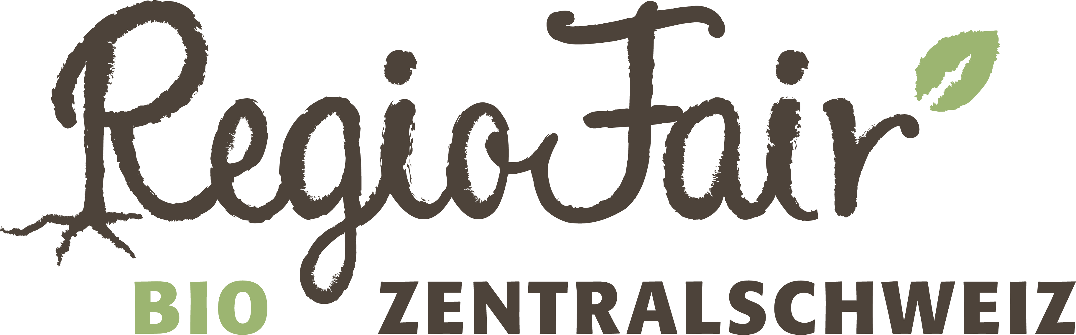 RegioFair Agrovision Zentralschweiz AG